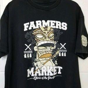 Farmers Market Hawaii